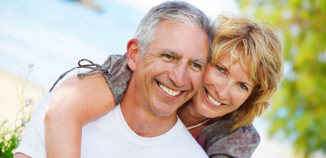 Wills & Trusts happy-couple Estate planning Direct Wills Whitehall